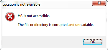 Recover Data from Crashed Hyper-V — Repair Damaged VHD
