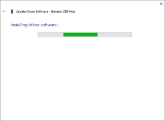 update-sd-card-drivers